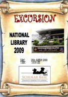 national-library