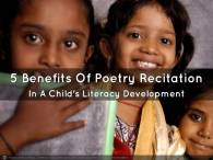 5-Benefits-Of-Poetry-Recitation-SB