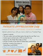 http://scholar-base.com/wp-content/uploads/2015/06/Parents-Day-Contest.png
