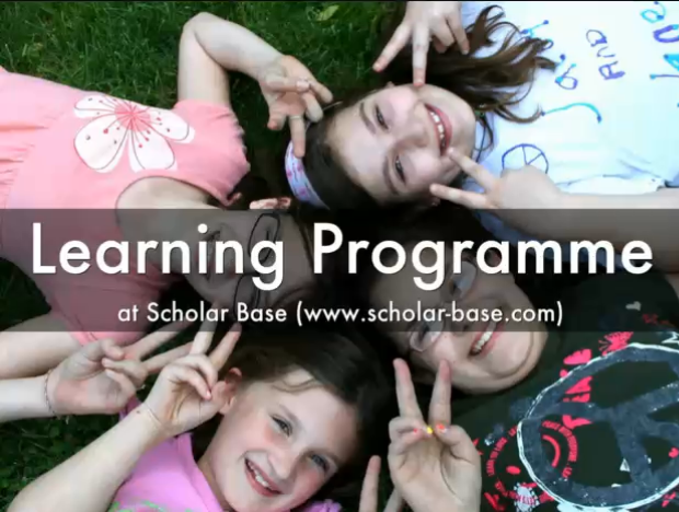 Scholar-Base-Learning-Programme_First_Frame