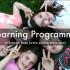 Scholar-Base-Learning-Programme_First_Frame